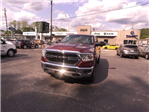 2019 Ram 1500 Crew Cab 4x4,  Pickup #BA016 - photo 6