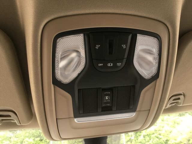 2019 Ram 1500 Crew Cab 4x4,  Pickup #BA024 - photo 44