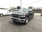 2019 Ram 1500 Crew Cab 4x4,  Pickup #BA024 - photo 1