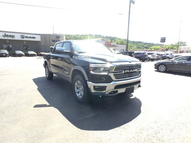 2019 Ram 1500 Crew Cab 4x4,  Pickup #BA025 - photo 3