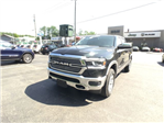 2019 Ram 1500 Crew Cab 4x4,  Pickup #BA025 - photo 1