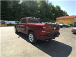2019 Ram 1500 Crew Cab 4x4,  Pickup #BA038 - photo 1