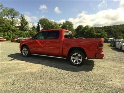 2019 Ram 1500 Crew Cab 4x4,  Pickup #BA045 - photo 13