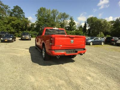 2019 Ram 1500 Crew Cab 4x4,  Pickup #BA045 - photo 15