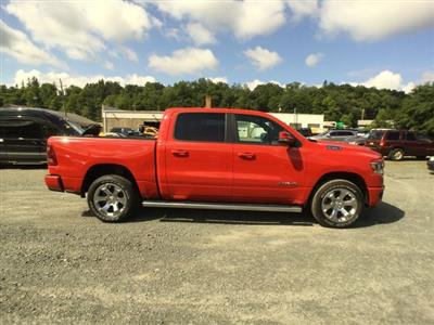 2019 Ram 1500 Crew Cab 4x4,  Pickup #BA045 - photo 22
