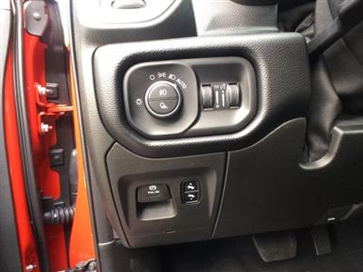 2019 Ram 1500 Crew Cab 4x4,  Pickup #BA045 - photo 45