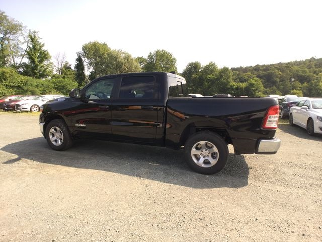 2019 Ram 1500 Crew Cab 4x4,  Pickup #BA047 - photo 13