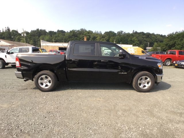 2019 Ram 1500 Crew Cab 4x4,  Pickup #BA047 - photo 22