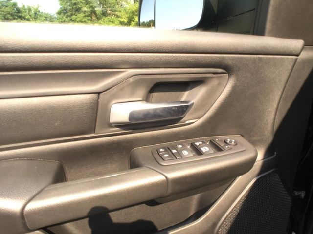 2019 Ram 1500 Crew Cab 4x4,  Pickup #BA047 - photo 28