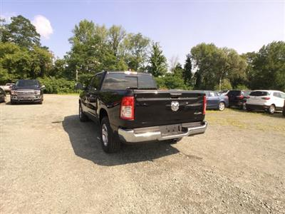 2019 Ram 1500 Crew Cab 4x4,  Pickup #BA047 - photo 15