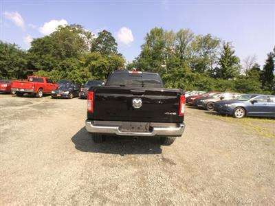 2019 Ram 1500 Crew Cab 4x4,  Pickup #BA047 - photo 16