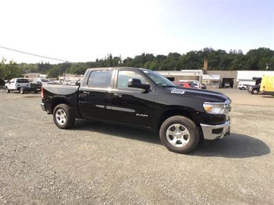2019 Ram 1500 Crew Cab 4x4,  Pickup #BA047 - photo 24