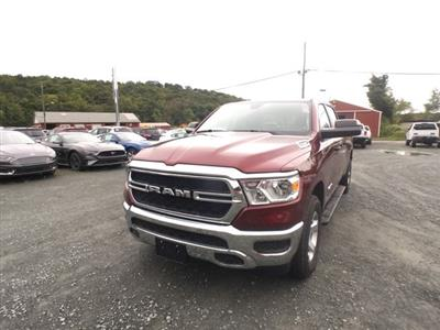 2019 Ram 1500 Crew Cab 4x4,  Pickup #BA057 - photo 1