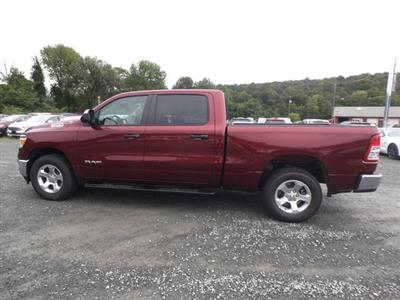 2019 Ram 1500 Crew Cab 4x4,  Pickup #BA057 - photo 12