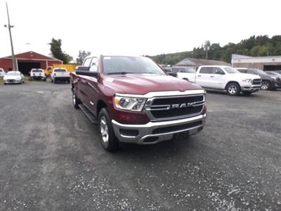 2019 Ram 1500 Crew Cab 4x4,  Pickup #BA057 - photo 3