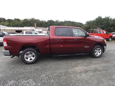 2019 Ram 1500 Crew Cab 4x4,  Pickup #BA057 - photo 21