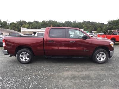 2019 Ram 1500 Crew Cab 4x4,  Pickup #BA057 - photo 22