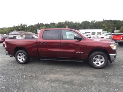 2019 Ram 1500 Crew Cab 4x4,  Pickup #BA057 - photo 23