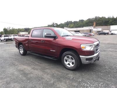 2019 Ram 1500 Crew Cab 4x4,  Pickup #BA057 - photo 25