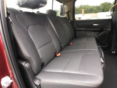 2019 Ram 1500 Crew Cab 4x4,  Pickup #BA057 - photo 37