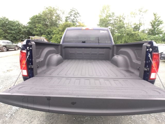 2019 Ram 1500 Quad Cab 4x4,  Pickup #BA059 - photo 38
