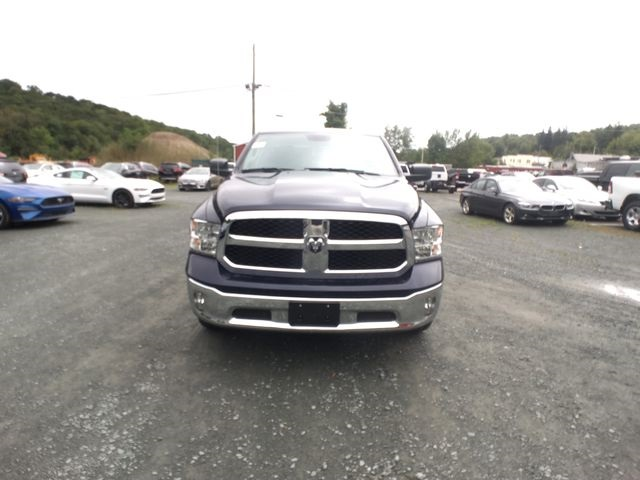 2019 Ram 1500 Quad Cab 4x4,  Pickup #BA059 - photo 5