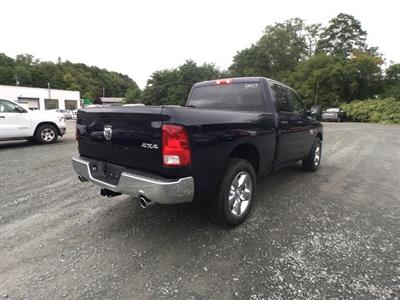 2019 Ram 1500 Quad Cab 4x4,  Pickup #BA059 - photo 18