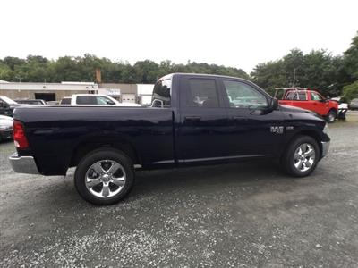 2019 Ram 1500 Quad Cab 4x4,  Pickup #BA059 - photo 21