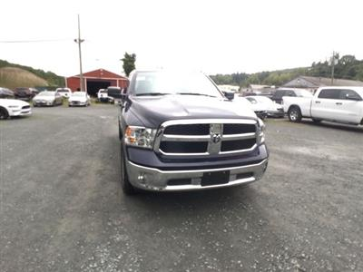 2019 Ram 1500 Quad Cab 4x4,  Pickup #BA059 - photo 4