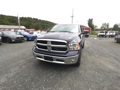 2019 Ram 1500 Quad Cab 4x4,  Pickup #BA059 - photo 6