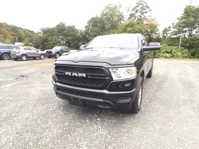 2019 Ram 1500 Crew Cab 4x4,  Pickup #BA084 - photo 1