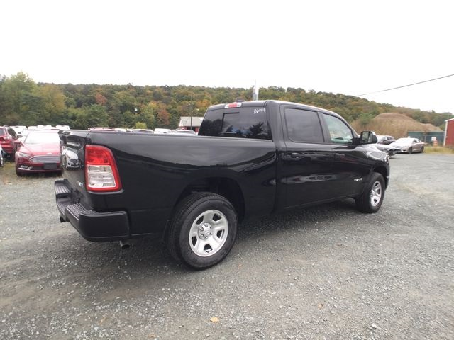 2019 Ram 1500 Crew Cab 4x4,  Pickup #BA084 - photo 19