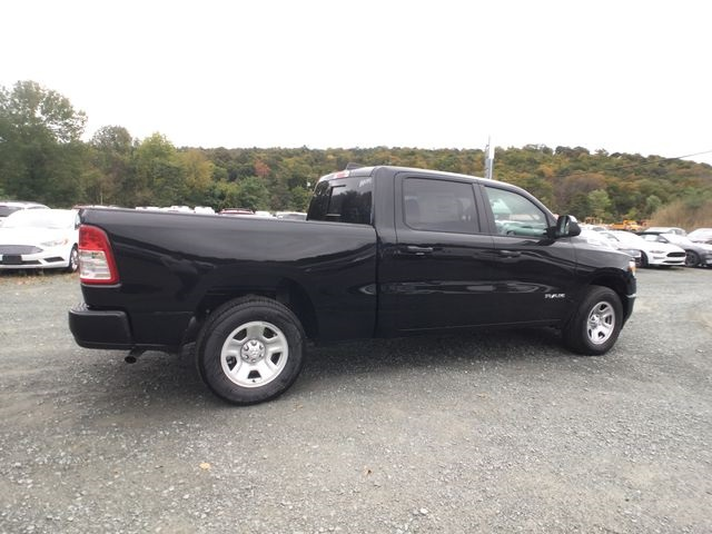 2019 Ram 1500 Crew Cab 4x4,  Pickup #BA084 - photo 20