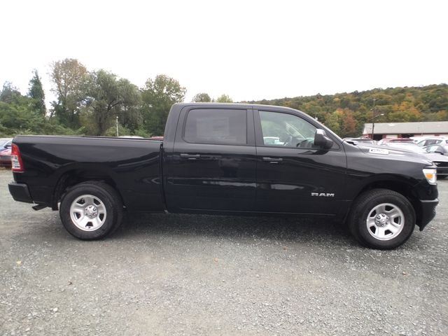 2019 Ram 1500 Crew Cab 4x4,  Pickup #BA084 - photo 22