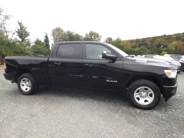 2019 Ram 1500 Crew Cab 4x4,  Pickup #BA084 - photo 23