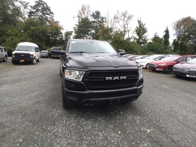 2019 Ram 1500 Crew Cab 4x4,  Pickup #BA084 - photo 4