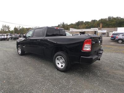 2019 Ram 1500 Crew Cab 4x4,  Pickup #BA084 - photo 2