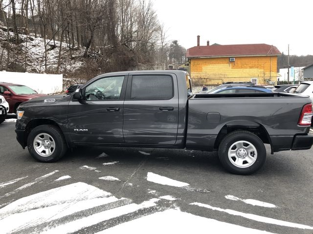 2019 Ram 1500 Crew Cab 4x4,  Pickup #BA085 - photo 12