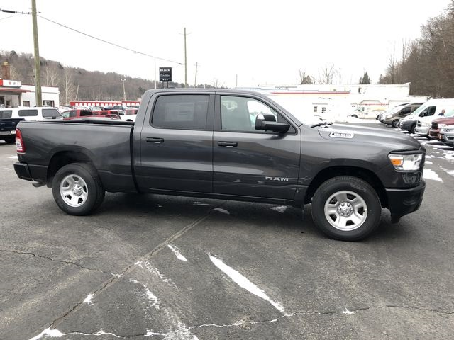 2019 Ram 1500 Crew Cab 4x4,  Pickup #BA085 - photo 23