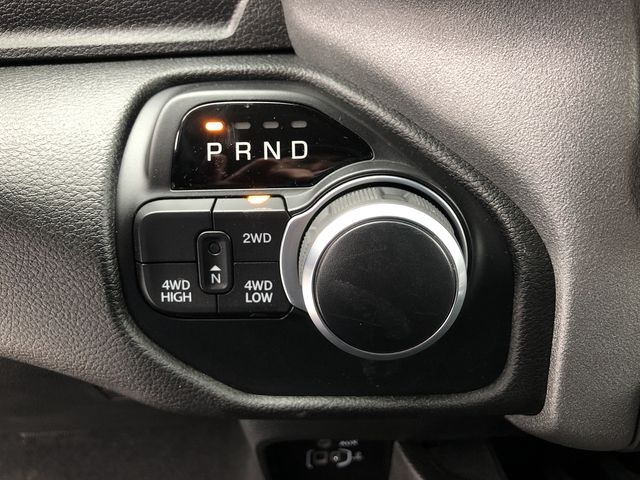 2019 Ram 1500 Crew Cab 4x4,  Pickup #BA085 - photo 42