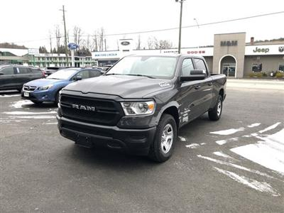 2019 Ram 1500 Crew Cab 4x4,  Pickup #BA085 - photo 1