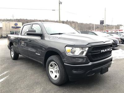 2019 Ram 1500 Crew Cab 4x4,  Pickup #BA085 - photo 3