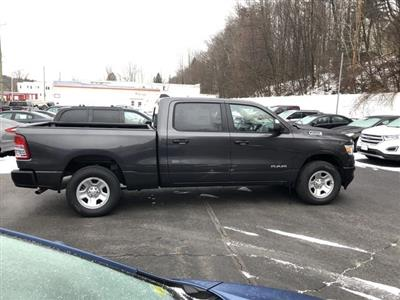 2019 Ram 1500 Crew Cab 4x4,  Pickup #BA085 - photo 21