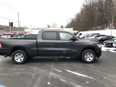 2019 Ram 1500 Crew Cab 4x4,  Pickup #BA085 - photo 22