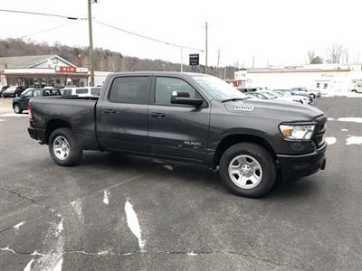 2019 Ram 1500 Crew Cab 4x4,  Pickup #BA085 - photo 24