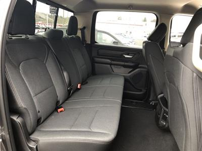 2019 Ram 1500 Crew Cab 4x4,  Pickup #BA085 - photo 37