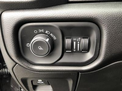 2019 Ram 1500 Crew Cab 4x4,  Pickup #BA085 - photo 41