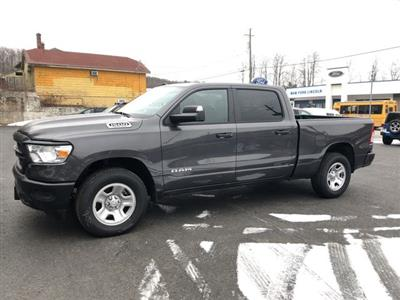 2019 Ram 1500 Crew Cab 4x4,  Pickup #BA085 - photo 9