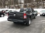 2019 Ram 1500 Crew Cab 4x4,  Pickup #BA085 - photo 17