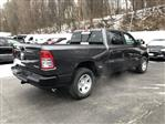 2019 Ram 1500 Crew Cab 4x4,  Pickup #BA085 - photo 18